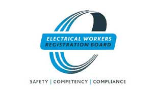 New Zealand Practising Licence for Registered Electrical Service Technician